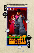 The Last Bordello by Cort Martin (eBook)