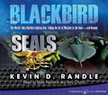 Blackbird by Kevin D. Randle (CD Audiobook)