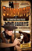 The Comstock Gold Fraud by J.R. Roberts (eBook)