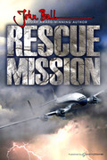 Rescue Mission by John Ball (Print)