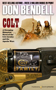 Colt by Don Bendell (Print)