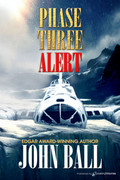 Phase Three Alert by John Ball (Print)