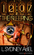12:07 THE SLEEPING by L. Sydney Abel (eBook)