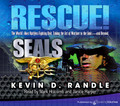 Rescue! by Kevin D. Randle (CD Audiobook)