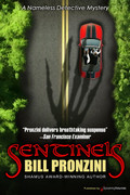 Sentinels by Bill Pronzini (eBook)