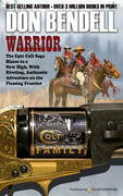 Warrior by Don Bendell (eBook)