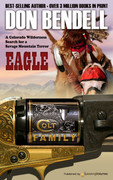 Eagle by Don Bendell (eBook)