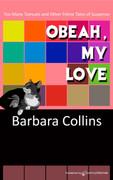 Obeah, My Love by Barbara Collins (eBook)