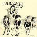 Teenage Head - Top Down (2:11) MP3 Song