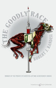 The Goodly Race by Robert J. Randisi (eBook)
