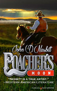Poacher's Moon by John D. Nesbitt (Print)