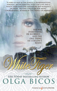 White Tiger by Olga Bicos (eBook)