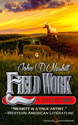 Field Work by John D. Nesbitt (Print)