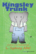 Kingsley Trunk by L. Sydney Abel (eBook)