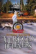 The Ragged Believers by Robert Rayner (eBook)