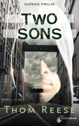 Two Sons by Thom Reese (eBook)