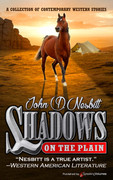 Shadows on the Plain by John D. Nesbitt (eBook)