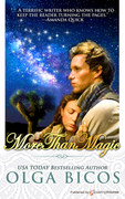 More Than Magic by Olga Bicos (eBook)