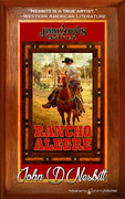 Rancho Alegre by John D. Nesbitt (eBook)