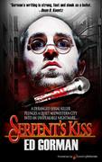 Serpent's Kiss by Ed Gorman (Print)