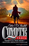 Coyote Trail by John D. Nesbitt (eBook)