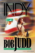 INDY by Bob Judd (Print)
