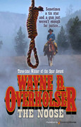 The Noose by Wayne D. Overholser (eBook)
