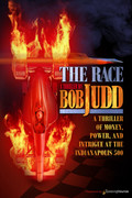 The Race by Bob Judd (eBook)