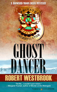 Ghost Dancer by Robert Westbrook (Print)