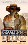 Lawless by Ed Gorman (eBook)