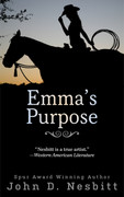 Emma's Purpose by John D. Nesbitt (eBook)