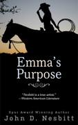 Emma's Purpose by John D. Nesbitt (eBook)