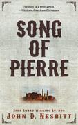 Song of Pierre by John D. Nesbitt (eBook)