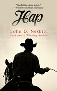 Hap by John D. Nesbitt (eBook)