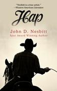 Hap by John D. Nesbitt (eBook)