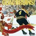 Goal: Bruins! (MP3 Audio Entertainment)