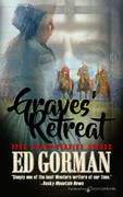 Graves' Retreat by Ed Gorman (eBook)