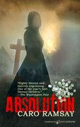 Absolution by Caro Ramsay (eBook)
