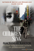 The Children Sing by MacKinlay Kantor (Print)