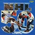 NHL 50 Years (MP3 Audio Entertainment)