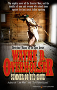 Summer of the Sioux by Wayne D. Overholser (eBook)