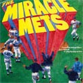 The Miracle Mets (MP3 Audio Entertainment)
