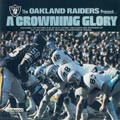 The Oakland Raiders (MP3 Audio Entertainment)