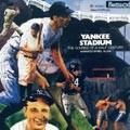 Yankee Stadium (MP3 Audio Entertainment)