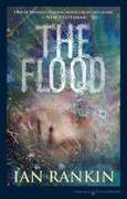 The Flood by Ian Rankin (eBook)