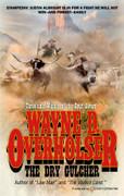 The Dry Gulcher by Wayne D. Overholser (eBook)