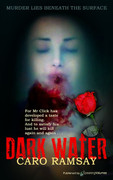 Dark Water by Caro Ramsay (eBook)
