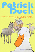 Patrick Duck by L. Sydney Abel (Print)