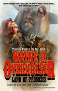 Land of Promises by Wayne D. Overholser (eBook)