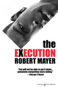The Execution by Robert Mayer (Print)